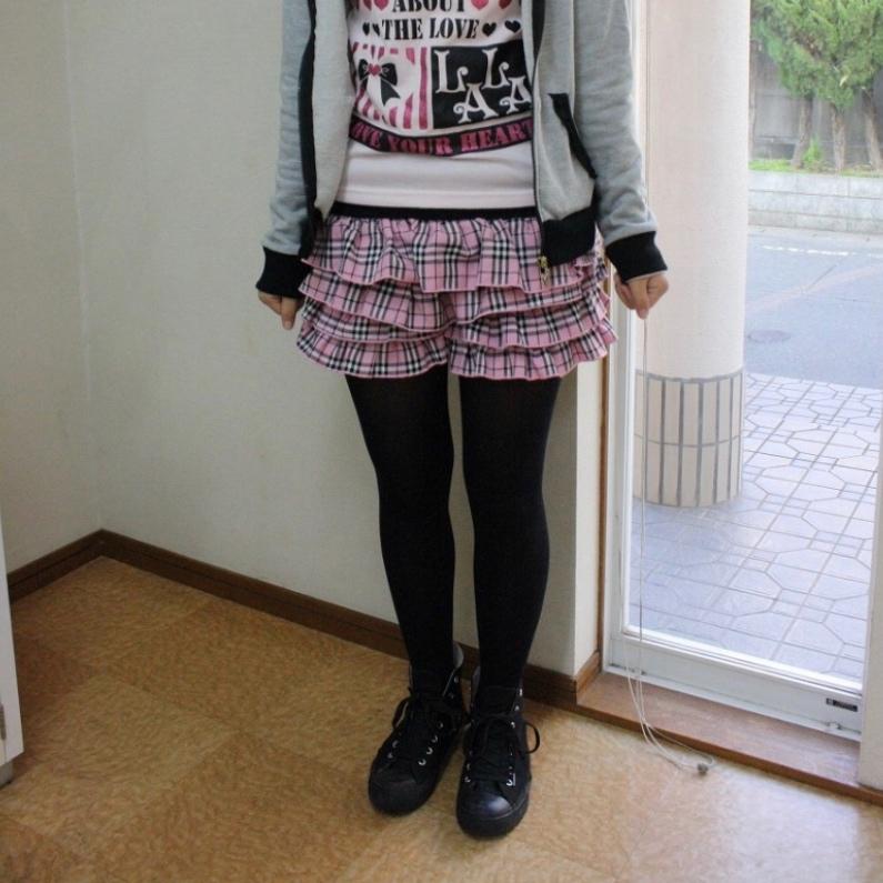夏休みキャンペーン! 親子でパーソナルカラー診断 in 長崎